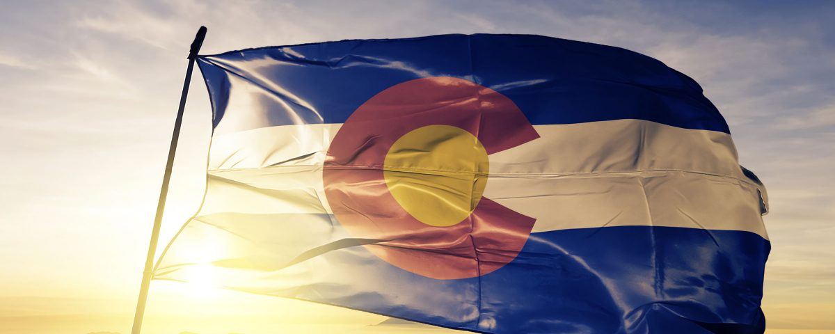 The Aliera Companies Reaches Agreement With Colorado ...
