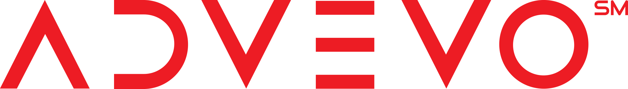 ADVEVO_PRIMARY_LOGO